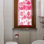 Apartment & Room Bergamo