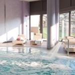 WINTER GARDEN HOTEL - BERGAMO AIRPORT 4 Sterne