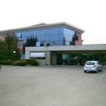 ART & HOTEL TREVIOLO 3 Sterne
