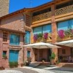 Hotel Dimora Le Nove Fate