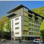 Hotel BEST WESTERN SANDVIKEN BRYGGE