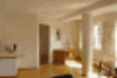Incity Hotel & Apartments : Appartamento BERGEN