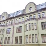 Hotel Bergen Budget