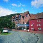 Hotel Radisson Blu Royal