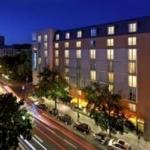 Hotel Citadines Kurfurstendamm Berlin