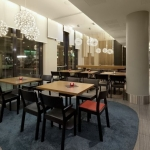 Hotel Holiday Inn Berlin Center Alexanderplatz