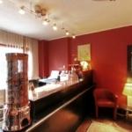 Hotel Savigny
