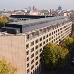 Esplanade Grand Berlin Hotel