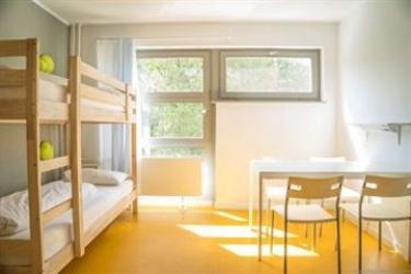 Hotel Big Mama: Apartamento Minerva BERLIN