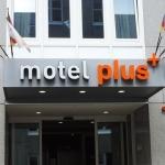Hotel Motel Plus Berlin
