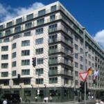 Hotel Regent Berlin
