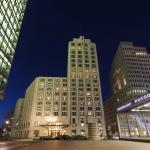 Hotel The Ritz-Carlton Berlin