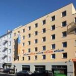 Hotel A&o Berlin Friedrichshain