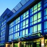 Centro Park Hotel Berlin-Neukolln