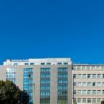 Hotel Adrema