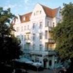 Hotel Anna 1908