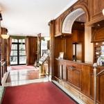Hotel Derag Henriette