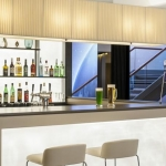 Hotel Nh Collection Berlin Mitte Friedrichstrasse