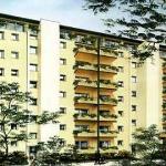 Hotel Amary Residence