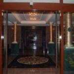 Aga's Hotel & Restaurant