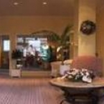 Hotel Am Luisenbad