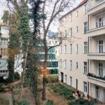 Hotel-Pension Modena