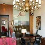 Adele Designhotel