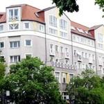 Hotel Kaiser