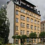 Hotel New Berlin