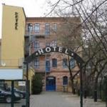 Hotel Taunus