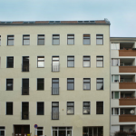 Acama Schoneberg – Hotel+Hostel