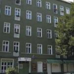 Hotel Kolo 77