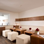 Golden Tulip Hotel Park Consul
