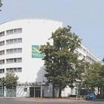 Hotel Victor's Residenz Berlin Tegel