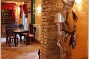 Hotel Castello Di Roma Berlin Book With Hotelsclick Com