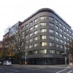 Hotel Sana Berlin