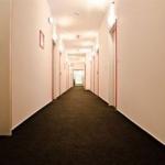 Check In Hostel Berlin
