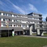 Jugendherberge Berlin-International - Hostel