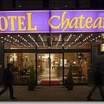 Mercure Hotel Chateau Am Kurfurstendamm