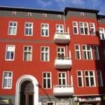 Fischer Hotel Pension