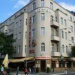 Hotel Xantener Eck