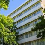 Hotel Quentin Berlin Am Kurfurstendamm