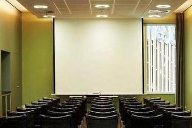 Hotel Holiday Inn Bern Westside: Salle de Conférences BERNE