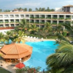 Hotel Eden Resort And Spa
