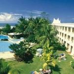 Hotel Riverina