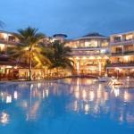 Hotel Eden Resorts & Spa