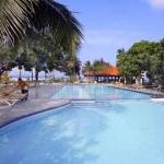 Hotel Club Palm Garden