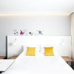HOTEL IBIS STYLES BIALYSTOK 3 Estrellas