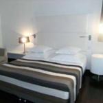 Hotel Qualys Windsor
