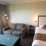 Hotel Beachfront Bicheno